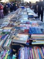 książki w sklepie