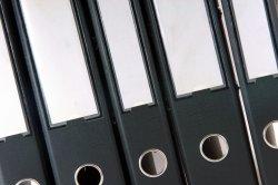 segregatory na dokumety